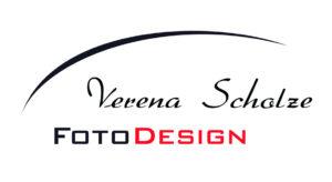 Fotodesign Verena Scholze